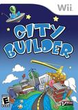 City Builder (Nintendo Wii)